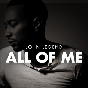 Default john legend all of me2