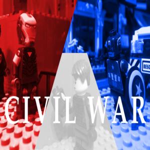 Default lego civil war poster  skype