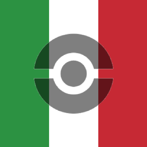 Default pokemonitalyicon