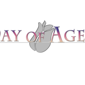 Default day of age logo