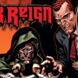 Default dark reign banner