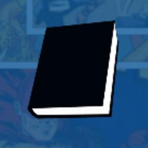 Default banner2