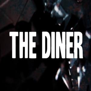 Default dinner