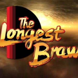 Default longest brawl
