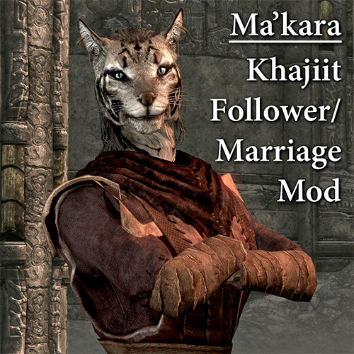 Casting Call Club : [Paid] Need Voice Actress for Khajiit