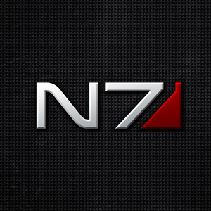 Default n7 logo
