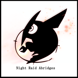 Default night raid icon