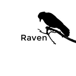 Default raven