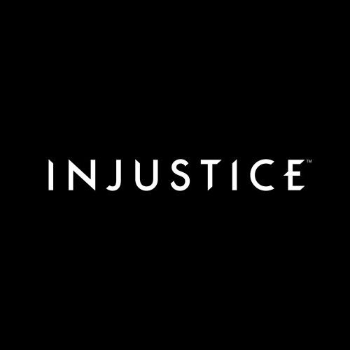 Default injustice 2 logo