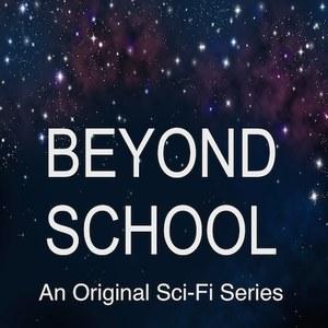 Default beyondschoollogo 500