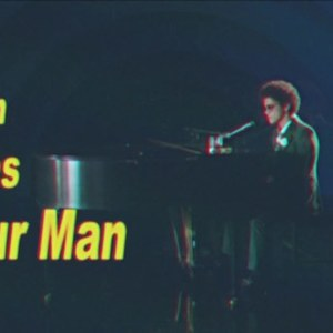 Default bruno mars  when i was your man  4