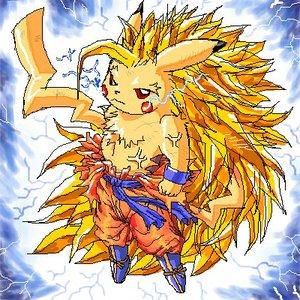 Default f3c9d32fa9af50261c1a04cde0c35457 the inevitable endgame for pokemon z