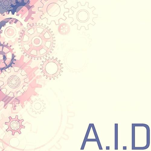 Default a.i.d