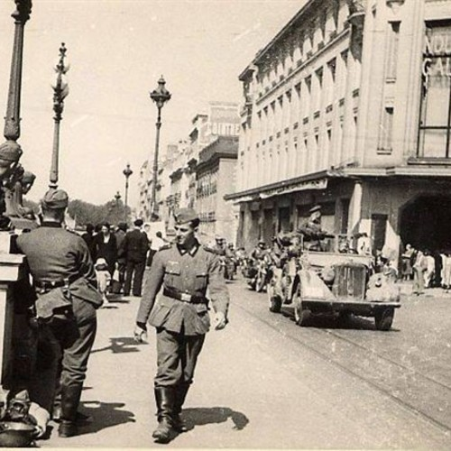 Default 1944