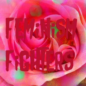 Default feminism fighters