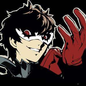 Default phantom kun