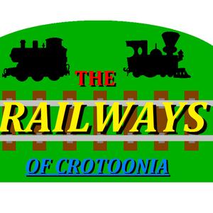 Default new crotoonia logo