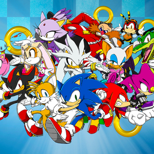 Default sonic the hedgehog and friends wallpaper by sonicthehedgehogbg d6v2ih3  1