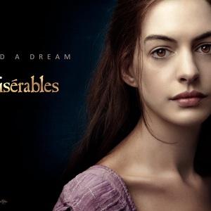 Default les miserables movie wallpapers les miserables 2012 movie 33248437 1920 1080