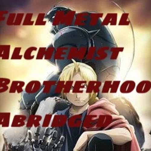 Fullmetal Alchemist Fuhrer Bradley Voice Actor English ...