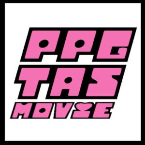 Default ppgmovie