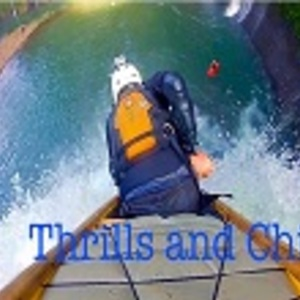 Default thrills and chills picture