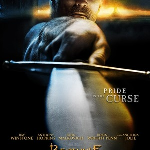 Default beowulf movie poster1