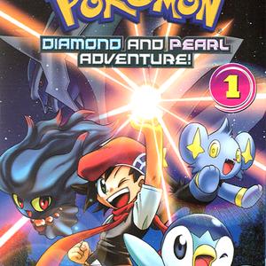 Default 00a front cover