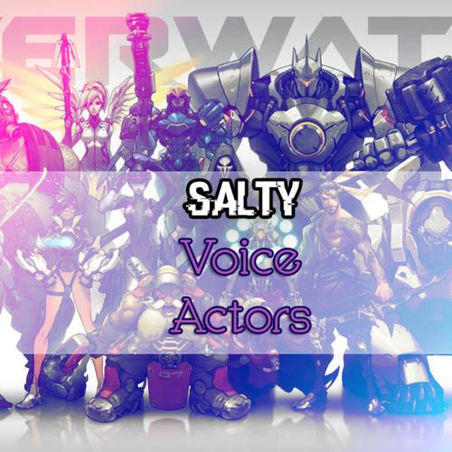 Default salty va s