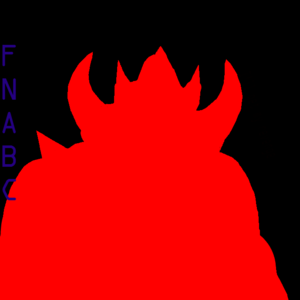 Default fnafbctn