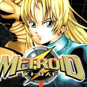 Default metroid ch01 cover