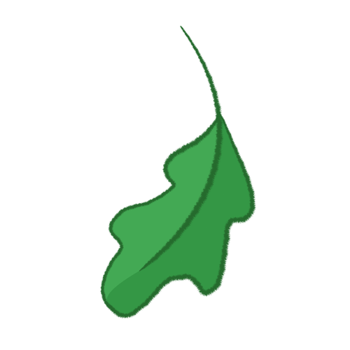 Default leaf 2
