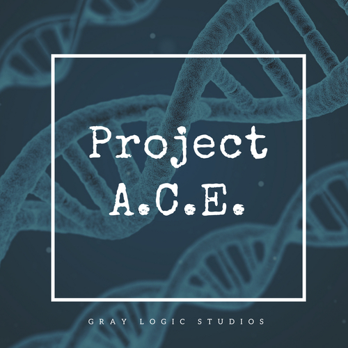 Default project a.c.e.  1
