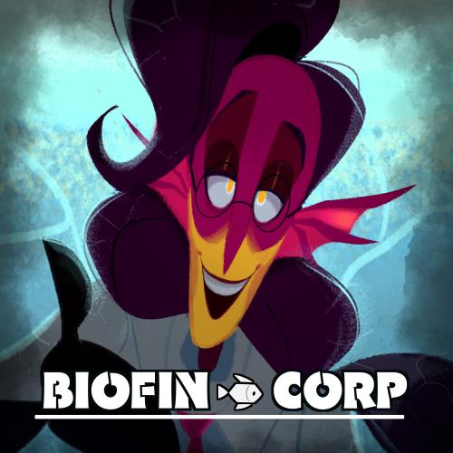 Default biofin corp comicfury icon  1