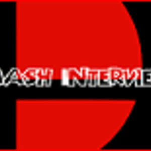 Default smash interviews logo fixed skype