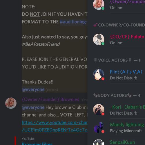 Default screenshot 20181117 133954