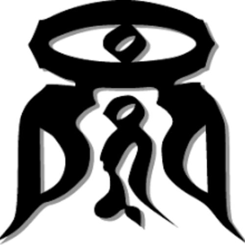 Default symbol