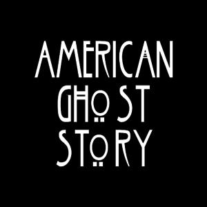 Default american ghost story