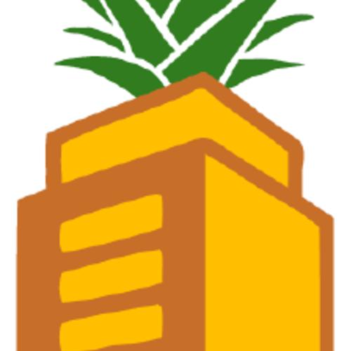 Default pinc insta logo 2