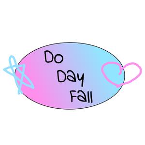 Default do day fall logo