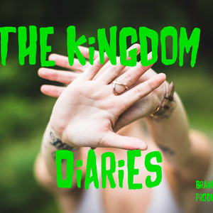 Default the kingdom diaries