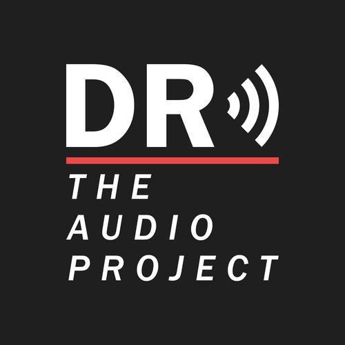 Default dr logo grey200