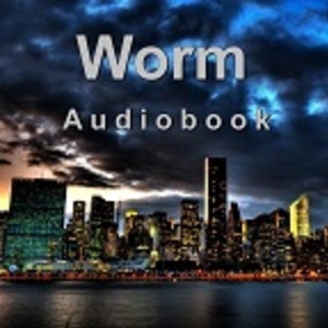 Default worm podcast image small