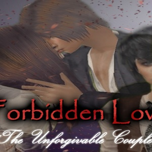 Default forbidden love intro