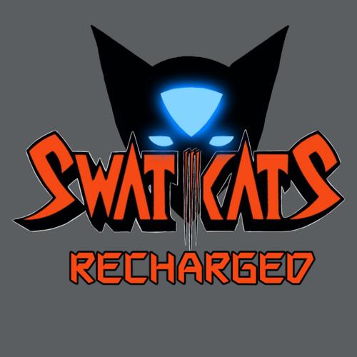 Default swatkatsrecharged1