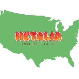 Default hetalia  united states logo by urahara02 d33f6yg  1