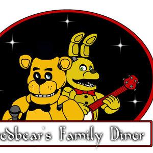Default fredbear s family diner by fnaffan2000 d8r52xn