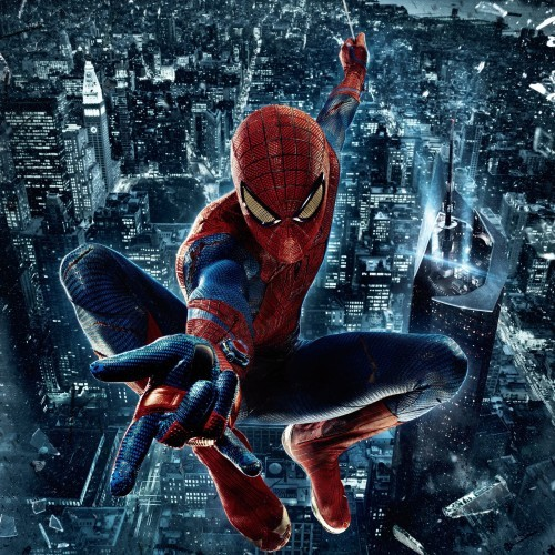 Default amazing spiderman ver5 xxlg 500x500