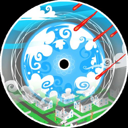 Default disk1