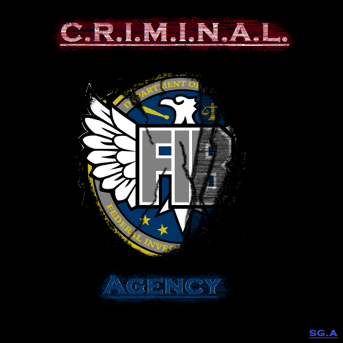 Default criminal agency  gta 5 movie title released   by snivygabsol da5wknm